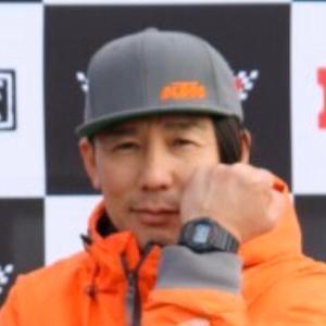 KazuyukiShinchi