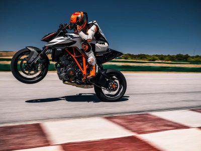 KTM 免許サポートキャンペーン 2020